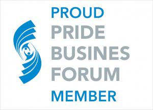pride-business-forum-member
